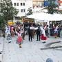 IMG_7348 Mercado da Fusao - Martim Moniz