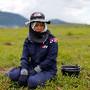 ONG Mines Advisory Group, Xieng Khouang, Laos