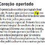 15 Mar Jornal do Commercio Marcia Peltier pg A10.j