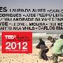TEDx Aveiro I.jpg