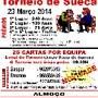 TORNEIO DE SUECA DE SAMEIRO2014_SN.jpg