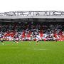 Liverpool-v-Man-Utd-014.jpg