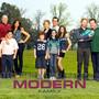 tv_modern_family01.jpg