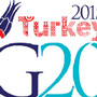 Copie de G20_Turkey_2015_logo.png