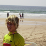 surf_isa - sabado2 037.jpg