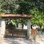 Campo de Gerês - Terras de Bouro005-publicada.JPG