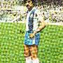 oliveira-1979.jpg