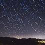 Rasto de Estrelas