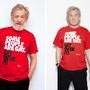 Ian_McKellen_tshirt_gay.jpg