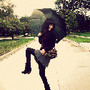 336156_raindance.jpg