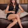 Amanda Righetti.jpg