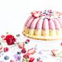 bolo da mãe 201615.jpg