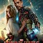 Homem de Ferro 3 (2013)
