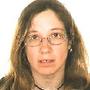 Cristina Gonçalves.jpg
