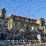 Porto, Convento de São Francisco