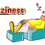 modern_-_laziness_sleeping_man_191102343_std