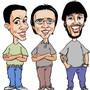 Adriano,Tércio e Tiago.jpg