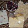 Pack_NaturalHomeSpa_Rosas.gif