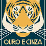 ouroecinza