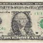 United_States_one_dollar_bill,_obverse