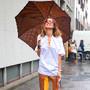 Street-Style-Milan-Fashion-Week-Fall-2013.jpg