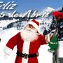 Feliz Natal 2011