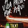 (frente)a_vida_passou_por_aqui.jpg