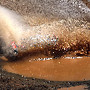 Sétima etapa do Dakar 2016