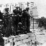 Files Israel Six Day War