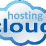 cloud-hosting.jpg