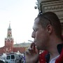 RUSSIA SMOKING RESTRICTIONS