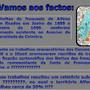 alfena desaparecida3.png