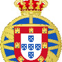 Coat_of_Arms_of_the_United_Kingdom_of_Portugal_Bra