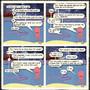 2011-02-02-Strip011.jpg