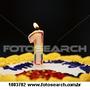 aniversario-bolo-iluminado_~1803702.jpg
