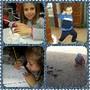 PhotoGrid_1476868729391.jpg