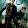Action Poster-HP7_9