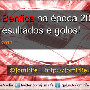 Blog post: Jogos do Benfica na época 2012/2013