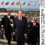 Presidente Visita Cinciberlant