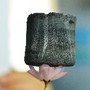 CHINA WORLD'S LIGHTEST SOLID MATERIAL