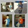 PhotoGrid_1475434201198.jpg