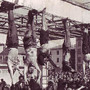 mussolini-hanging-with-mistress400.jpg (384×273).