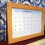 Calendário1.jpg