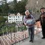 PORTUGAL 3 ANOS APÓS 20 FEVEREIRO DE 2010 MADEIRA