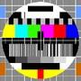Broadcast-TV-Channels.jpg