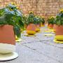 design-rolling-flower-pots.jpg