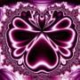 fractal2