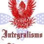 integralismolusitano.png