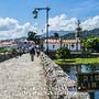 Ponte de Ponte Lima