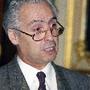 Portugal Tomada De Posse Do Director Geral Da Comu